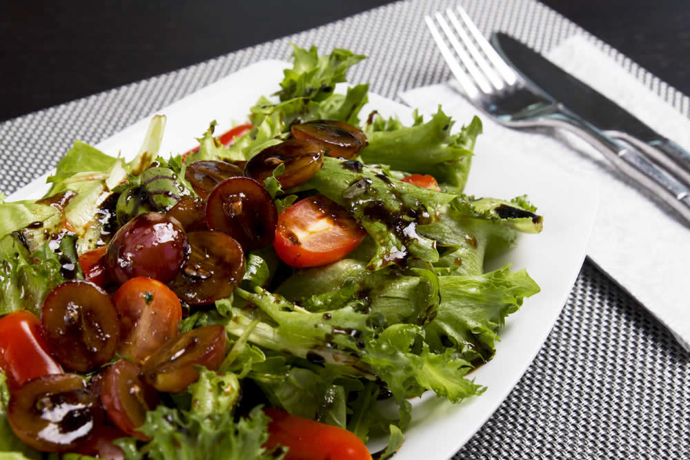 salat retsept