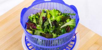 Salatit