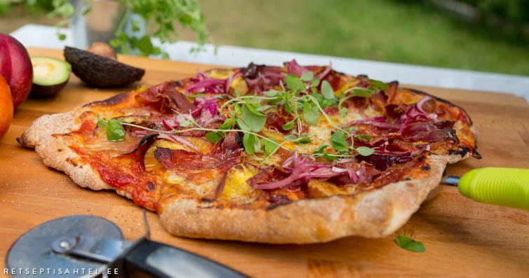 pitsa