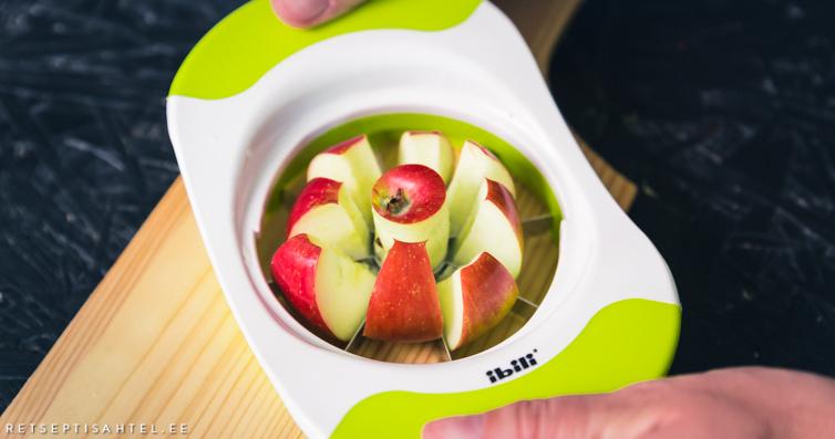 Pihlaka-õunahoidis