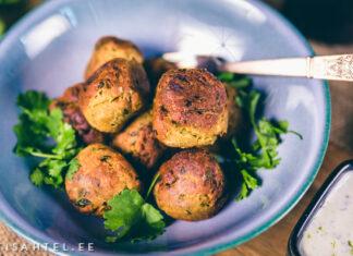 falafelid
