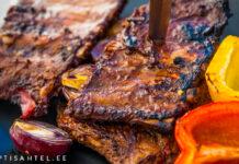 grilliõhtu