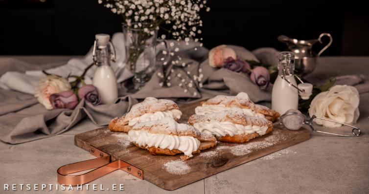 vastlakukli croissant